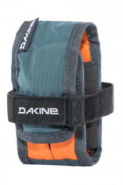 Dakine Hot Laps Gripper Slate Blue